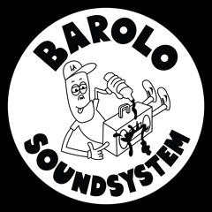 Barolo Soundsystem