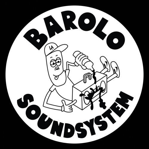 Barolo Soundsystem's avatar