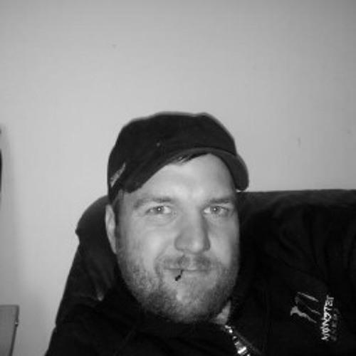 Simon Lepschy's avatar
