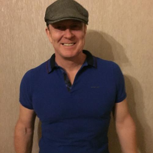 Dennis Probert's avatar