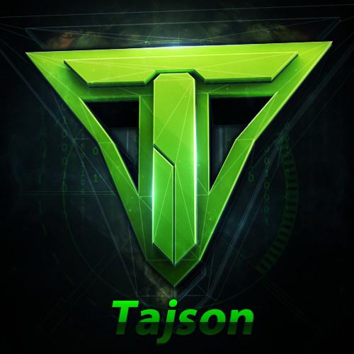 Tajson9999's avatar