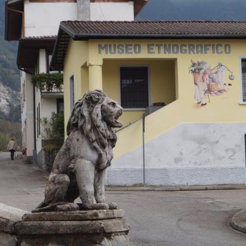 Museo Lusevera Bardo's avatar