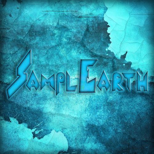SamplEarth's avatar