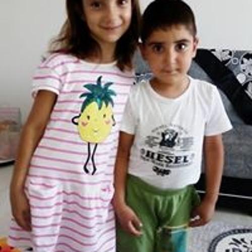 Mehmetali Tekeli's avatar