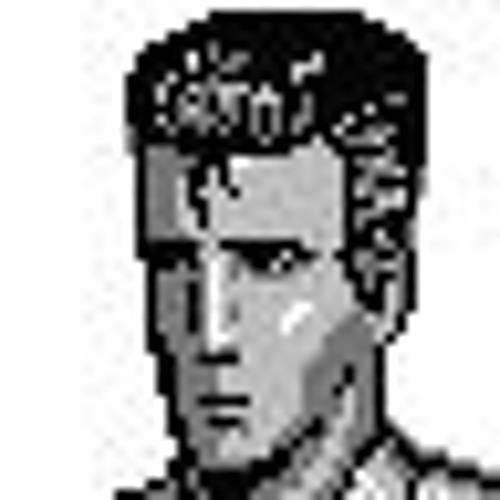 BUG lifewave's avatar