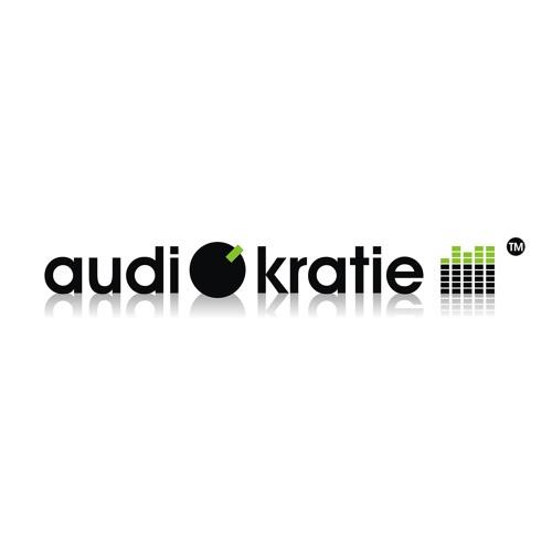Audiokratie's avatar