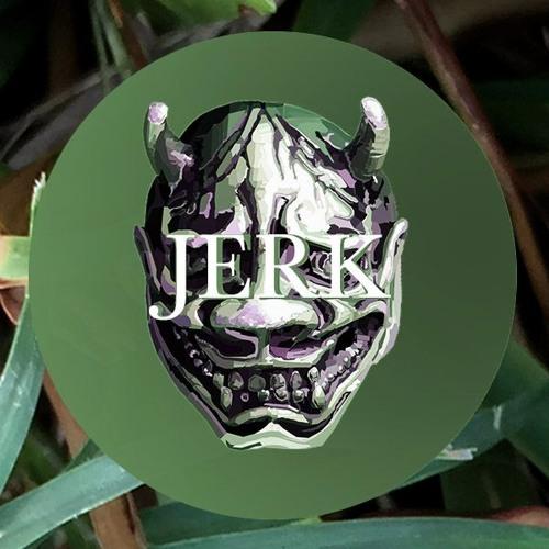 JERK's avatar