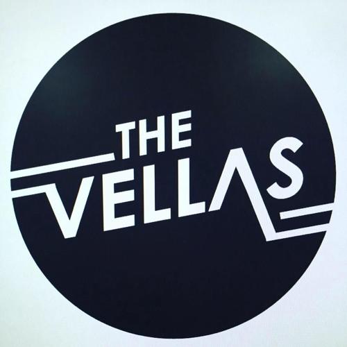 The Vellas's avatar
