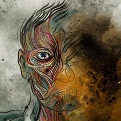bogotah's avatar