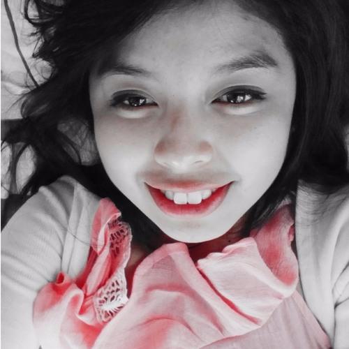 Ana Mones's avatar