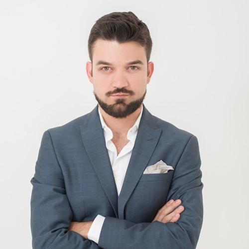 Ignacio V's avatar