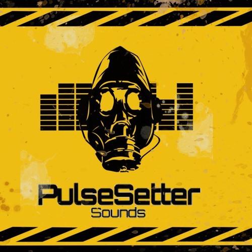 Pulsesetter-Sounds's avatar
