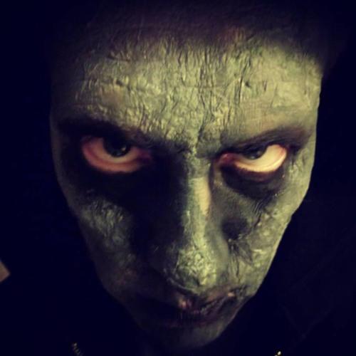 epilektric's avatar