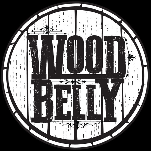 WoodBelly's avatar