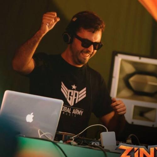 Zinx's avatar
