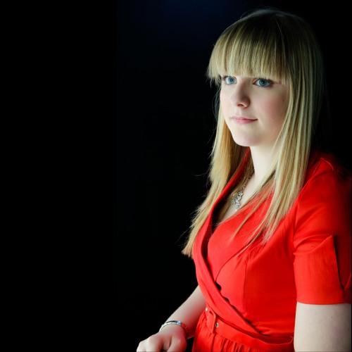 Amy J Bannister's avatar