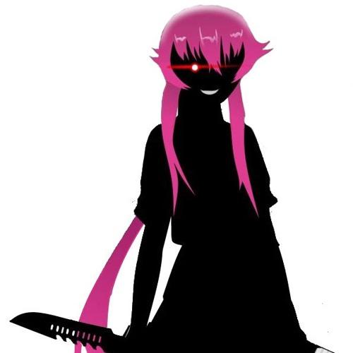 Mishiina's avatar
