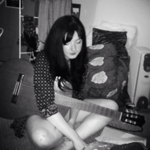 CaitlinBuchanan's avatar
