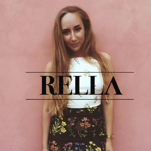 RELLΛ's avatar