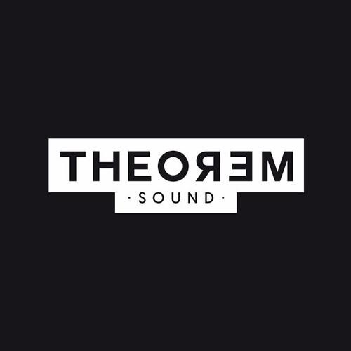 Theorem Sound's avatar