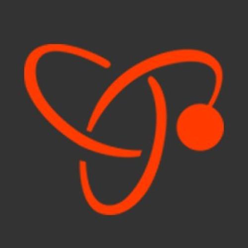 Swirve's avatar