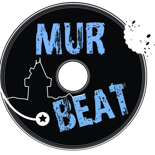 MurBeat's avatar