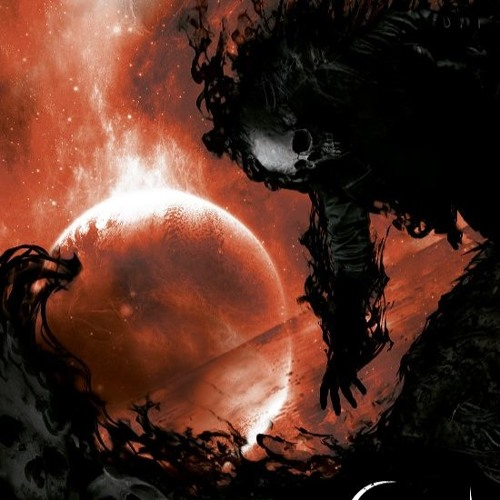 Creinium's avatar