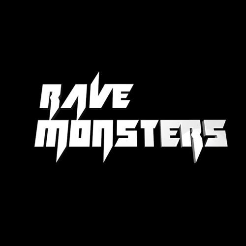 RAVE MONSTERS's avatar
