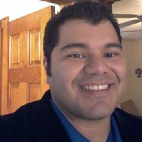 Jason Aguilar's avatar