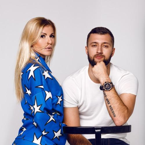 Тамерлан и Алена's avatar