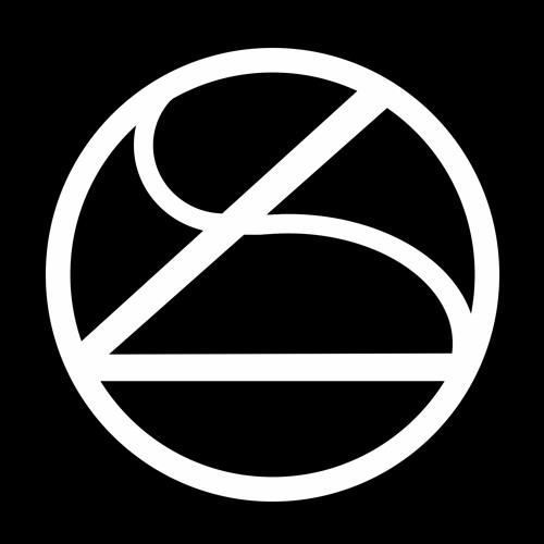 Laser8's avatar