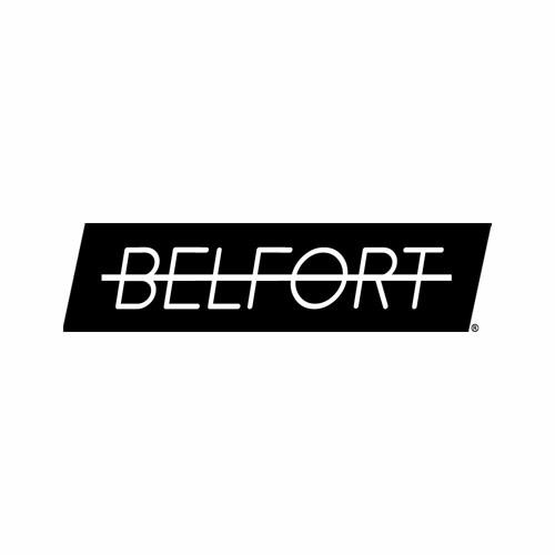 BELFORT's avatar