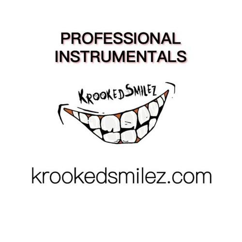 Krooked Smilez (Producer)'s avatar