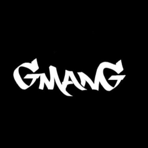 GMANG's avatar