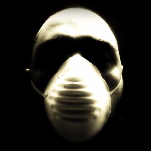 Mikadroid's avatar