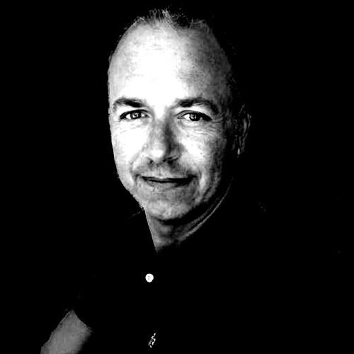 Gabry Ribetti's avatar