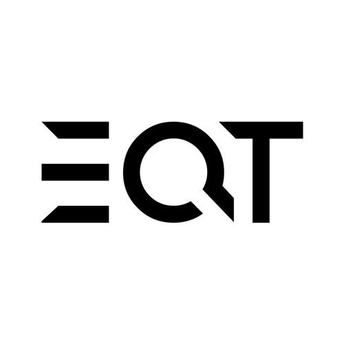 Equative Thinking's avatar