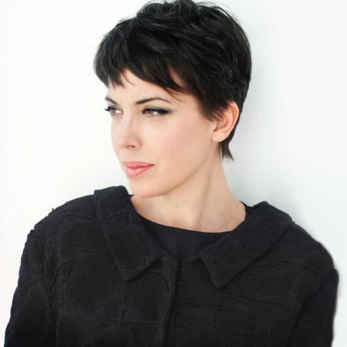 Teresa Salgueiro's avatar