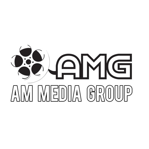 Am Media Group's avatar