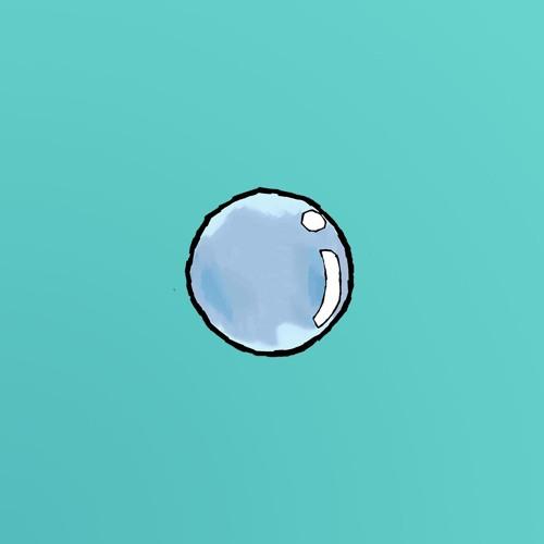 Boba Boyz's avatar
