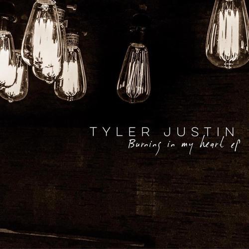 Tyler Justin's avatar