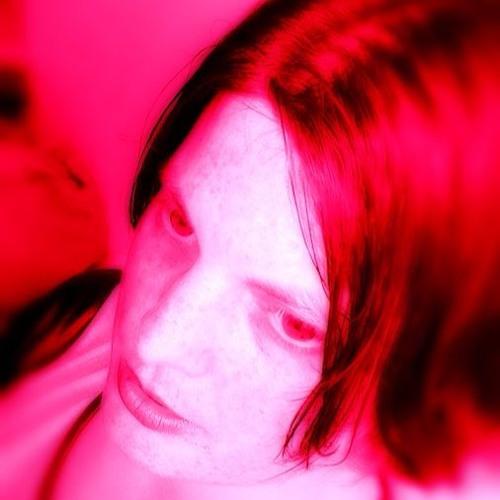 Renee Price's avatar