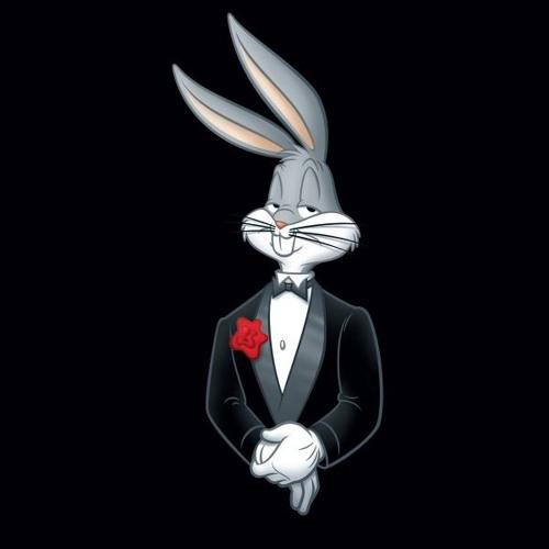 ññazzanndrebilams's avatar