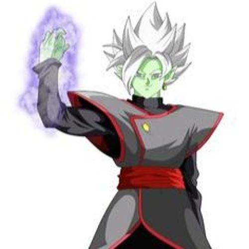 KenSim's avatar