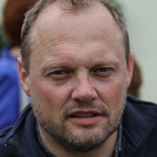 DamienStone's avatar