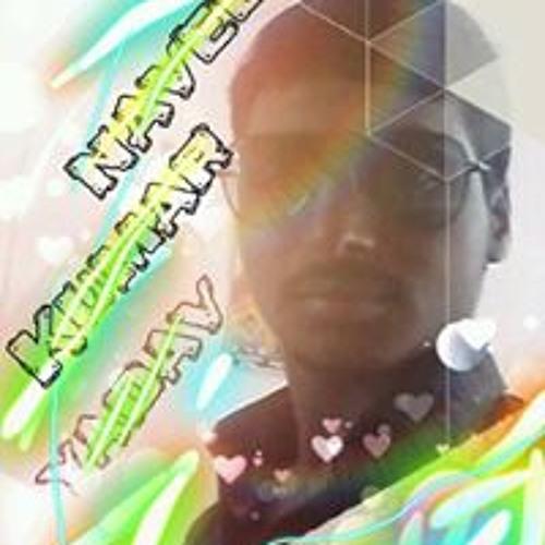 Naveenkumar Jakkula's avatar