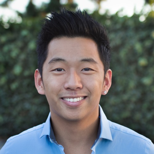 Moses Lin Music's avatar