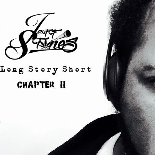 "Jeff Stones - ""Long Story Short: Chapt 2""'s avatar"