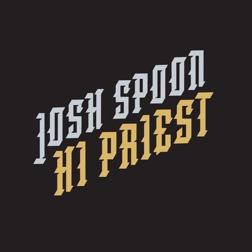 Josh Spoon's avatar