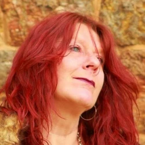 Marlene Budd's avatar